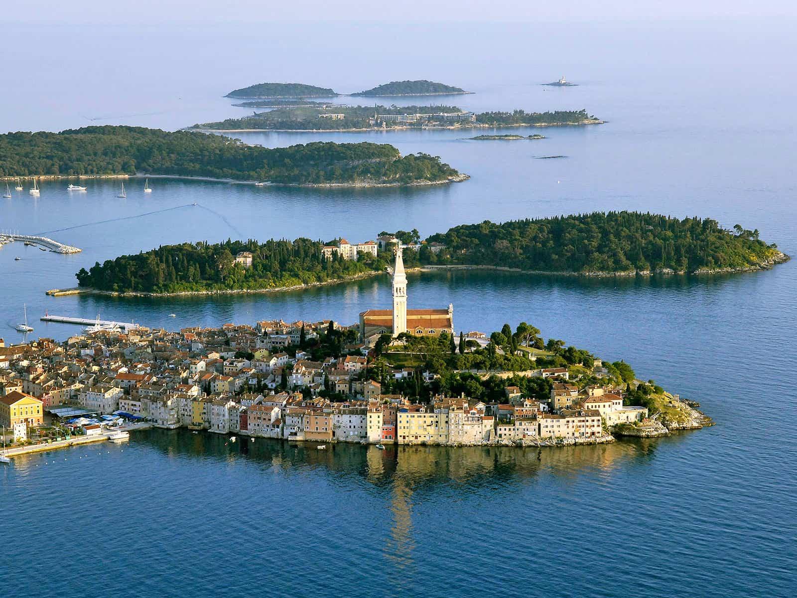 Resor_till_istrien_Kroatien_rovinj2_med_Nygren_Lind_Resebyrå