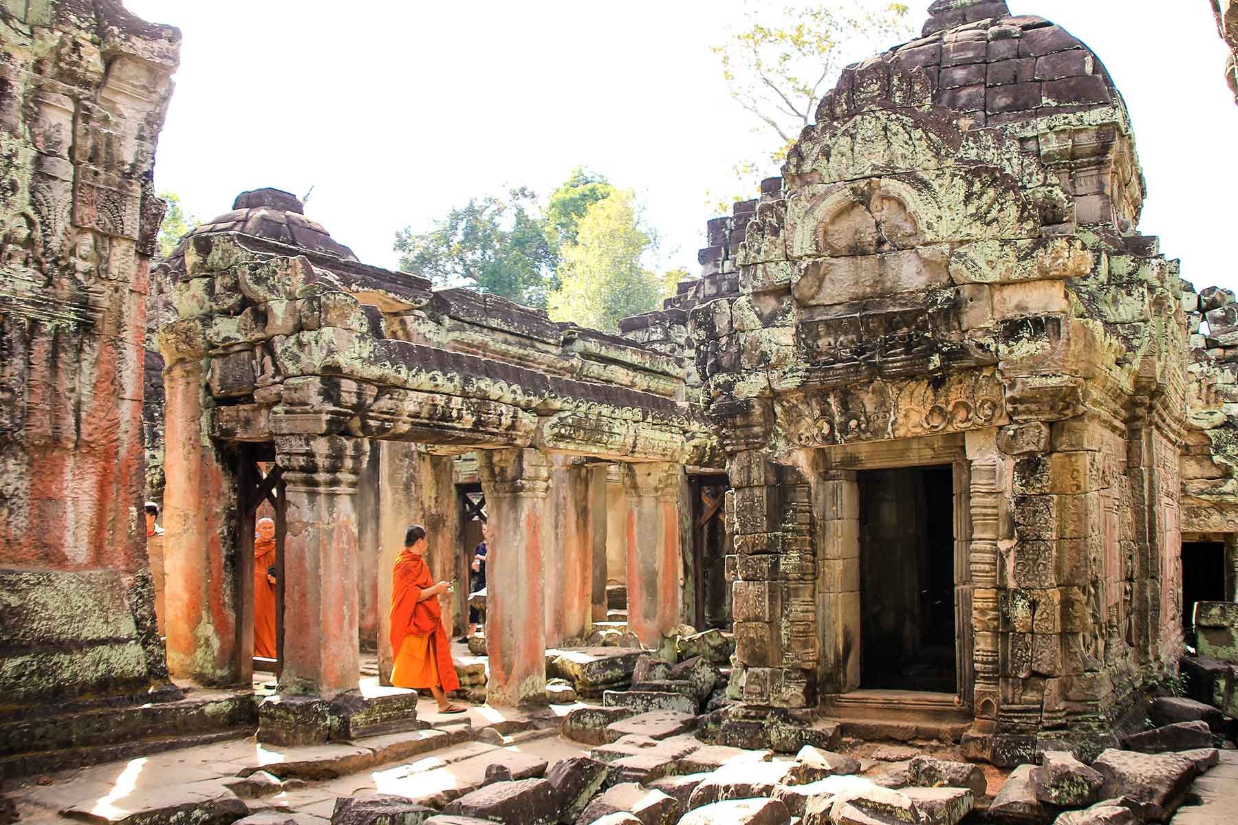 Rundresa-i-Kambodja-med-Angkor-Wat---Nygren-&-Lind-resebyrå---person