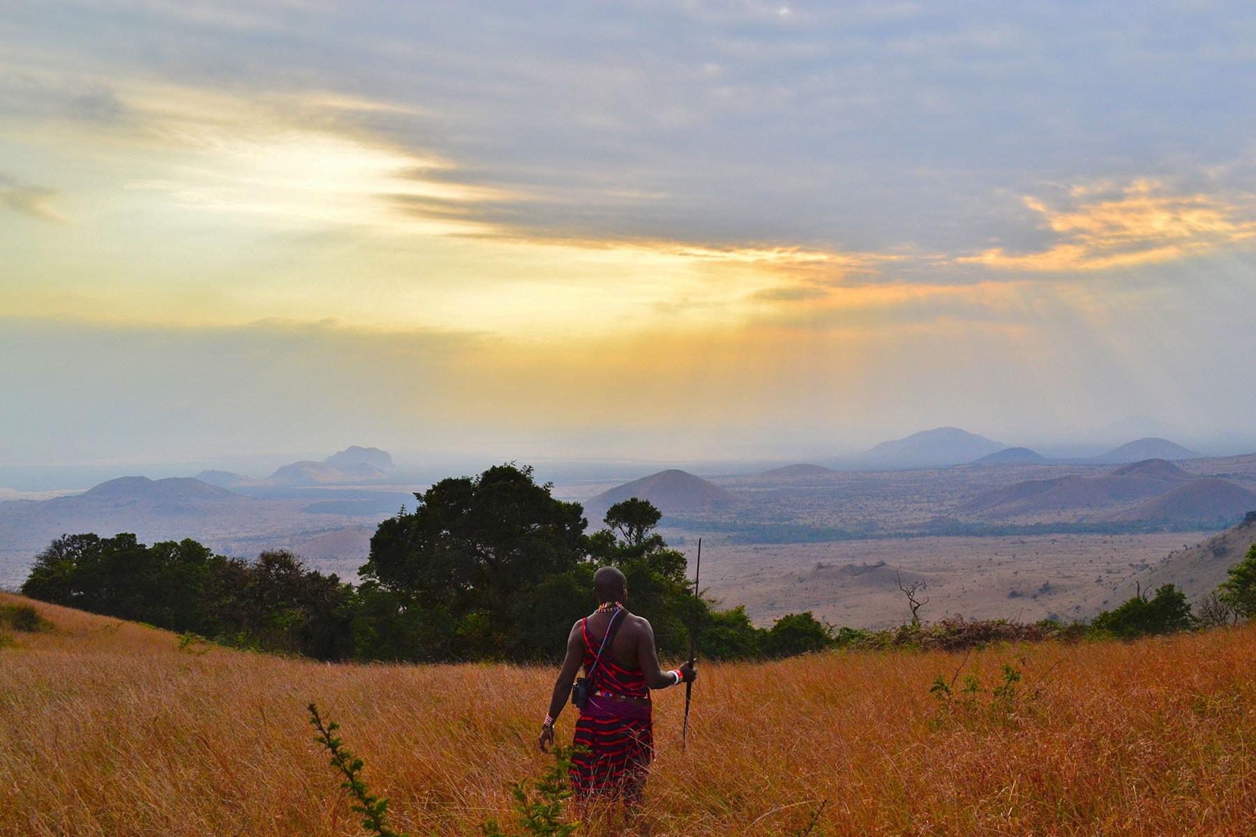 Safari-Kenya-med-boende-på-Entumoto-Camp-hos-Nygren-&-Lind-Resebyrå_6