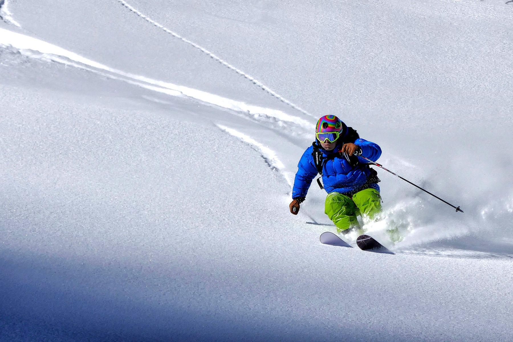 Skidresor-Aspen-Sportlovet-2021-skidåkare2