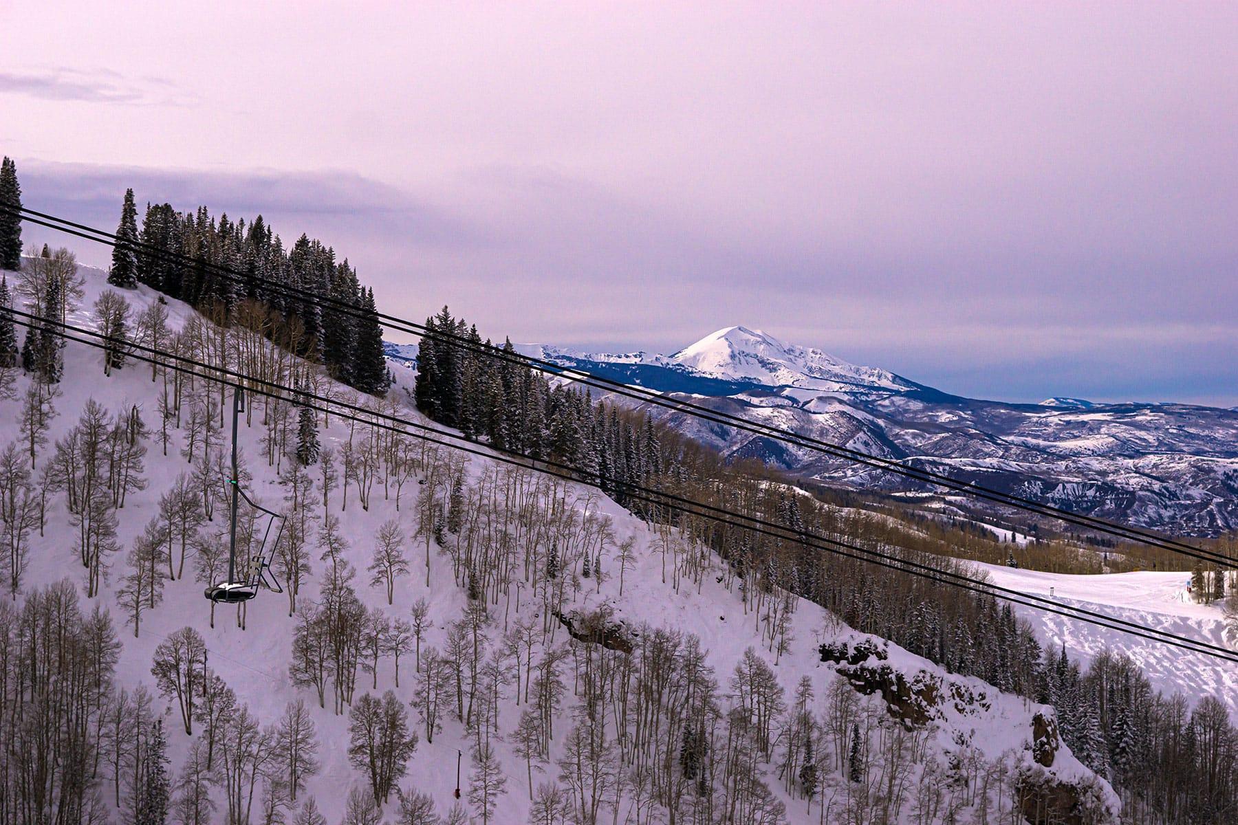 Skidresor-Aspen-Sportlovet-2021-skidlift