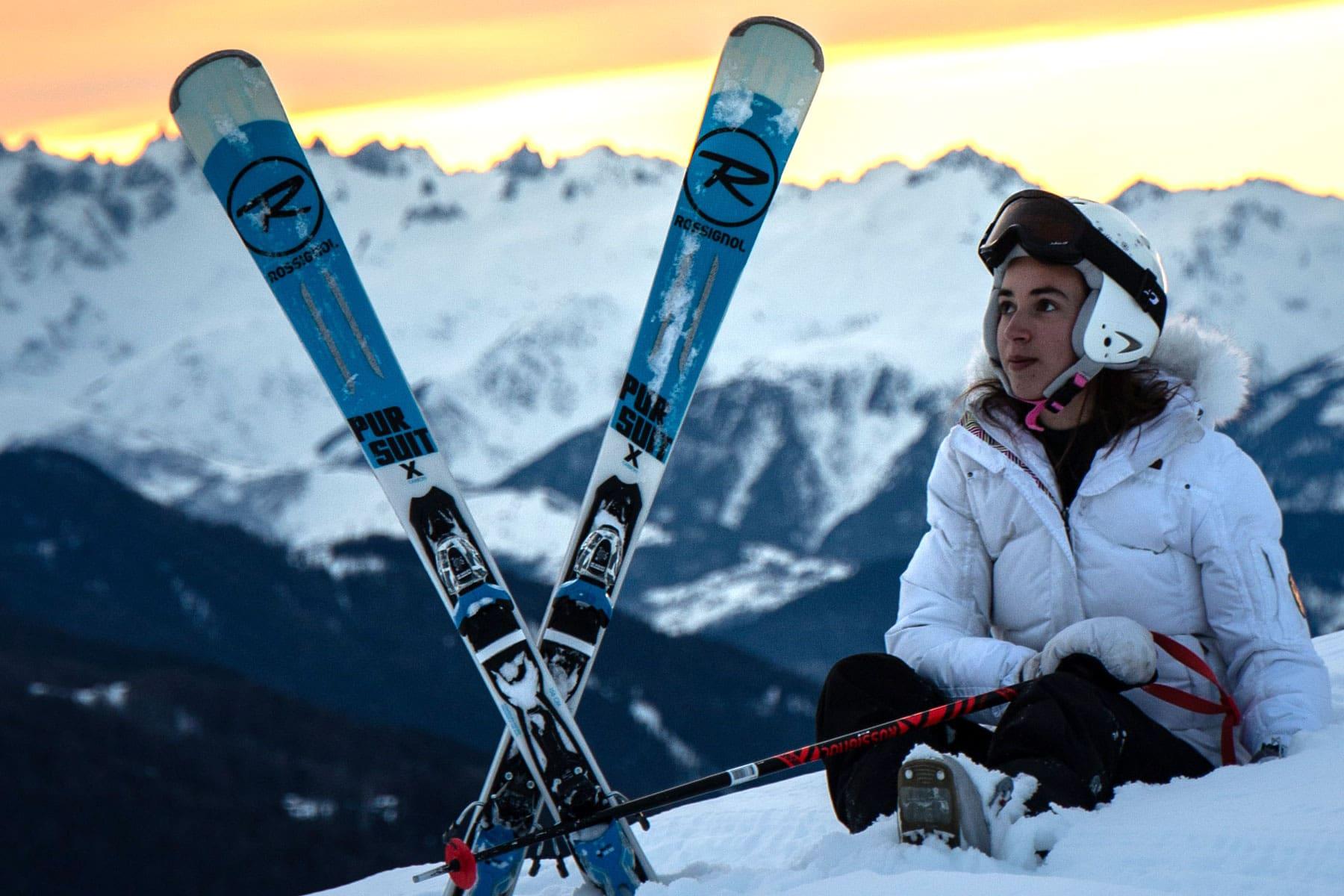Skidresor-Aspen-Sportlovet-2021