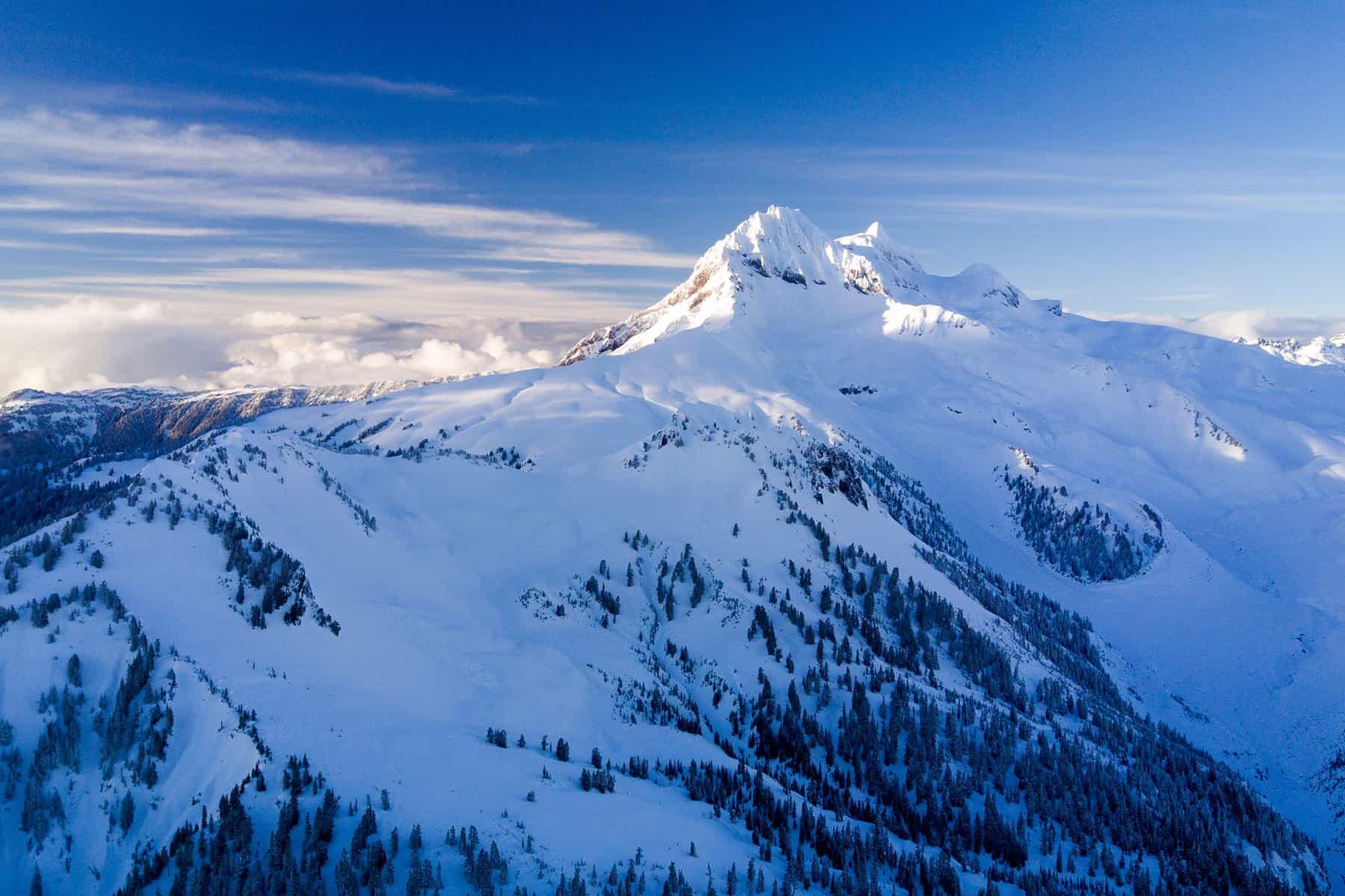 Skidresor-till-whistler-i-kanada-med-Nygren-Lind-Resebyrå