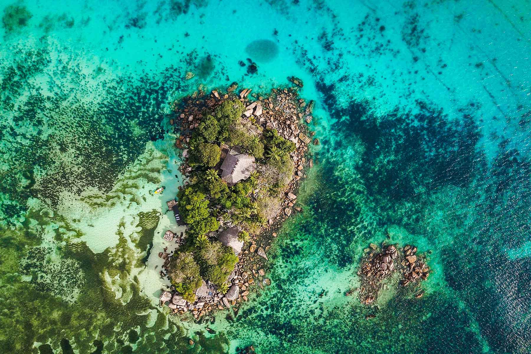 Skräddarsydda-resor-Seychellerna-öar-Nygren-Lind-Resebyrå