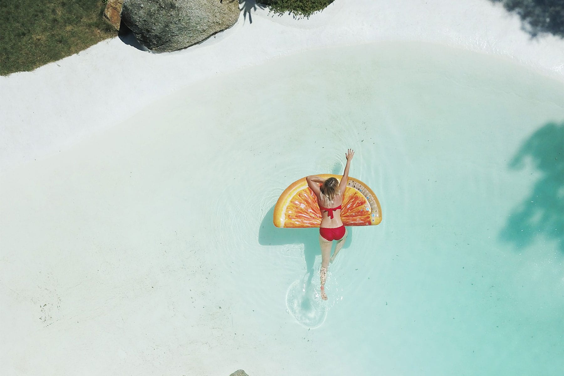 Skräddarsydda-resor-Seychellerna-sol-och-badNygren-Lind-Resebyrå