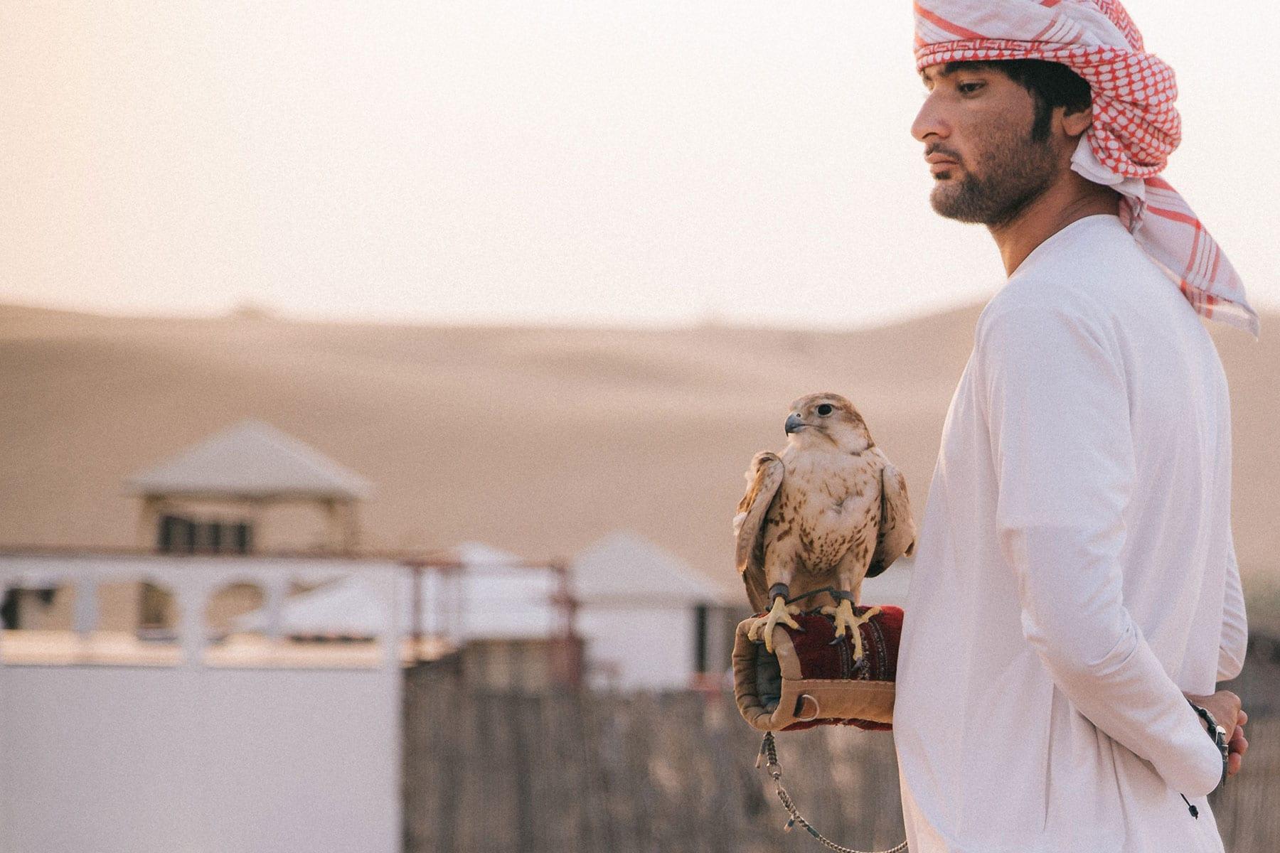 Skräddarsydda-resor-till-Ras-Al-Khaima---örn---Nygren-&-Lind-Resebyrå