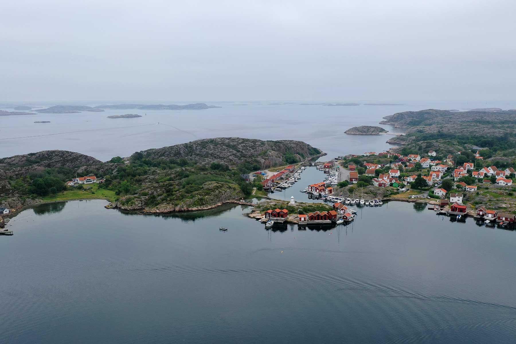 Upplev-städer-Västkusten-i-Sverige-med-Nygren-Lind-Resebyrå