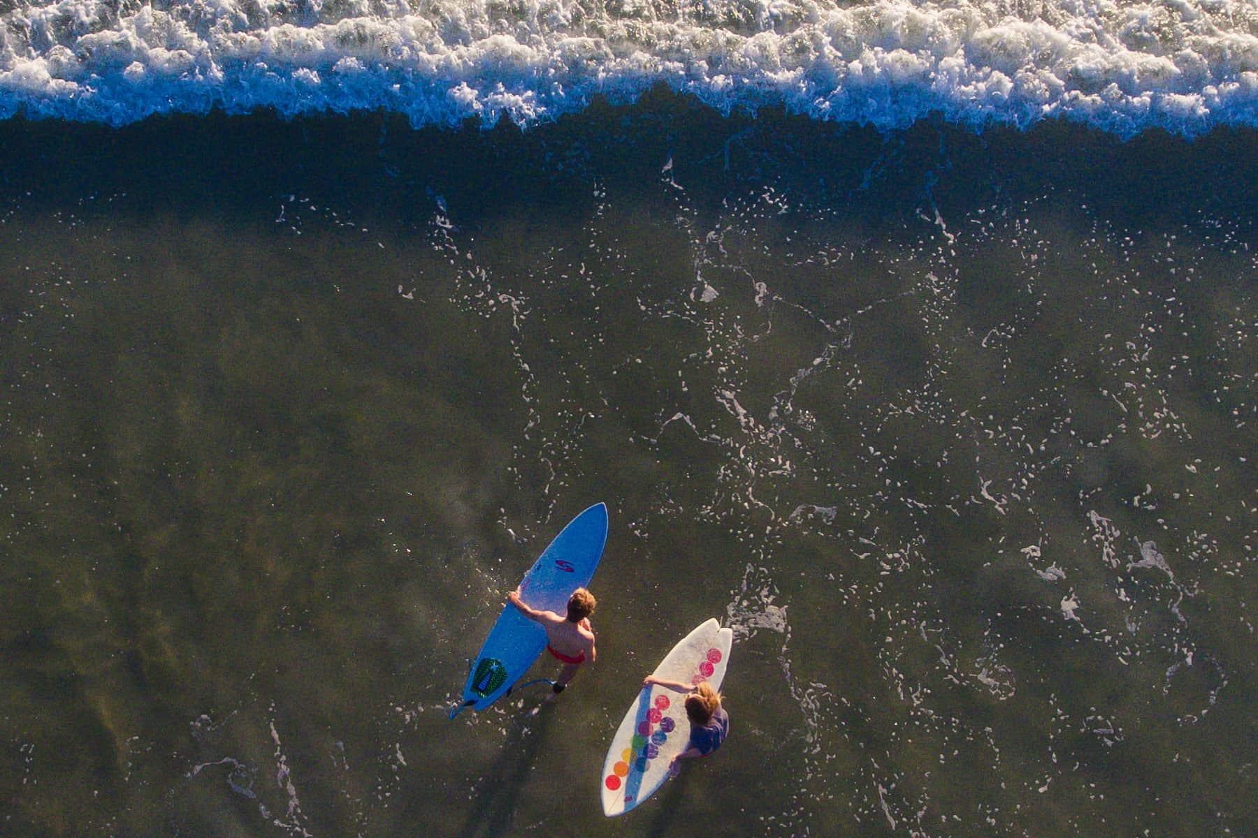 resor_bulgarien_surf_nygren_lind