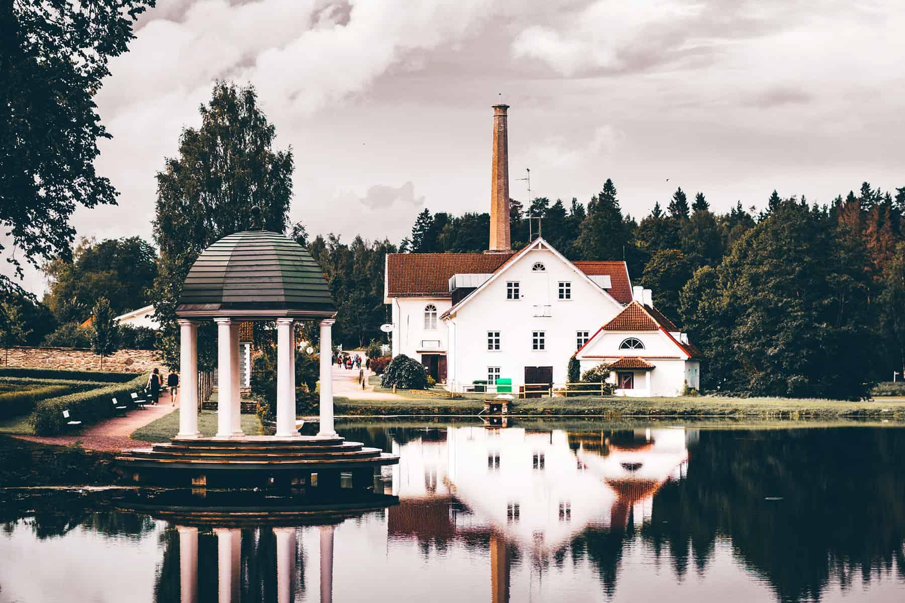 resor_estonia_nygren_lind_resebyrå2