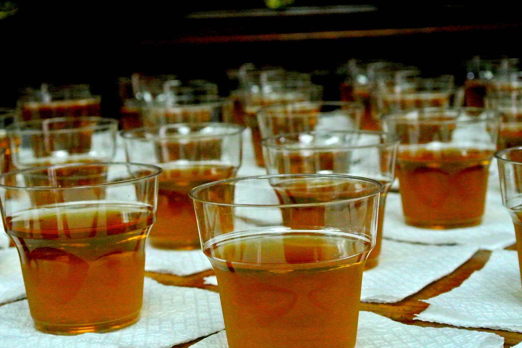 resor_georgien_drinks_nyygren_lind_resebyrå