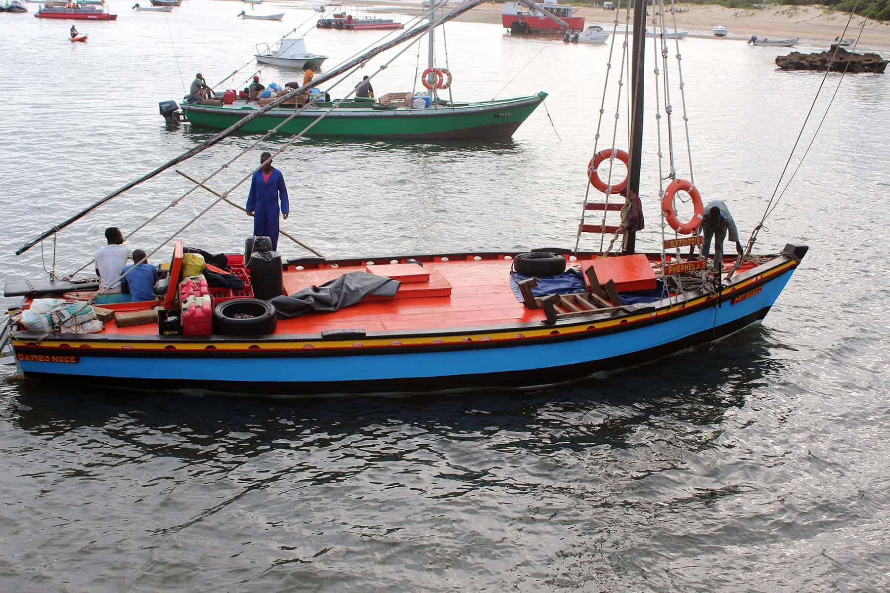 resor_mocambique_fiskare_nygren_lind_resebyrå