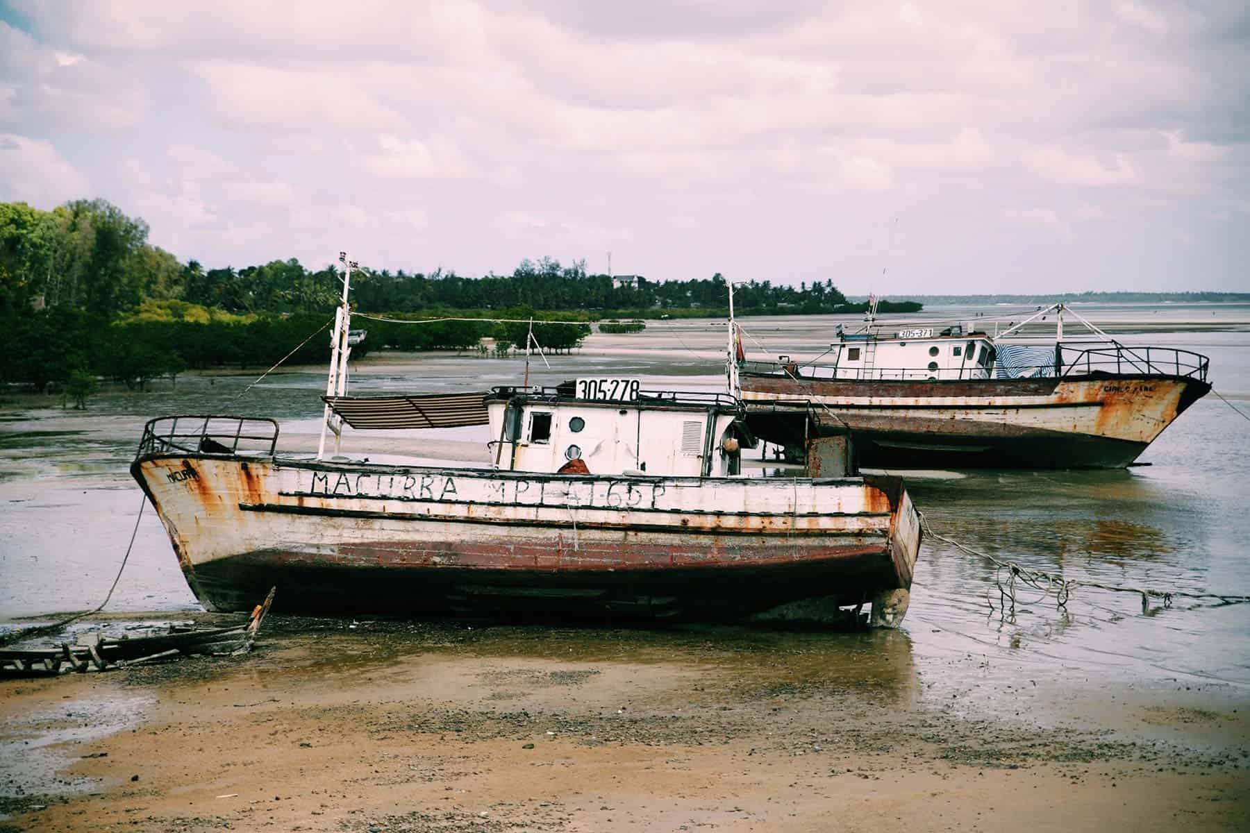 resor_mocambique_fiskbåtar_nygren_lind_resebyrå