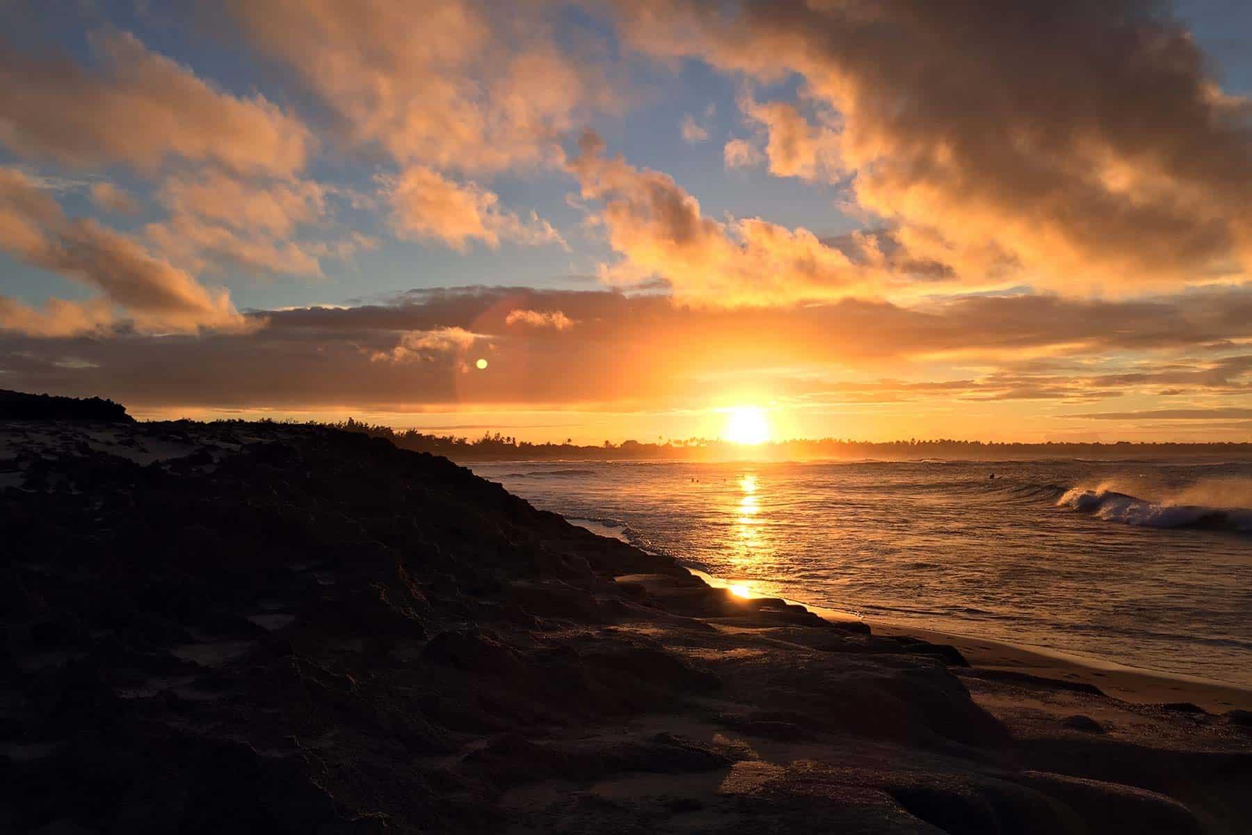 resor_mocambique_solnedgång_nygren_lind_resebyrå