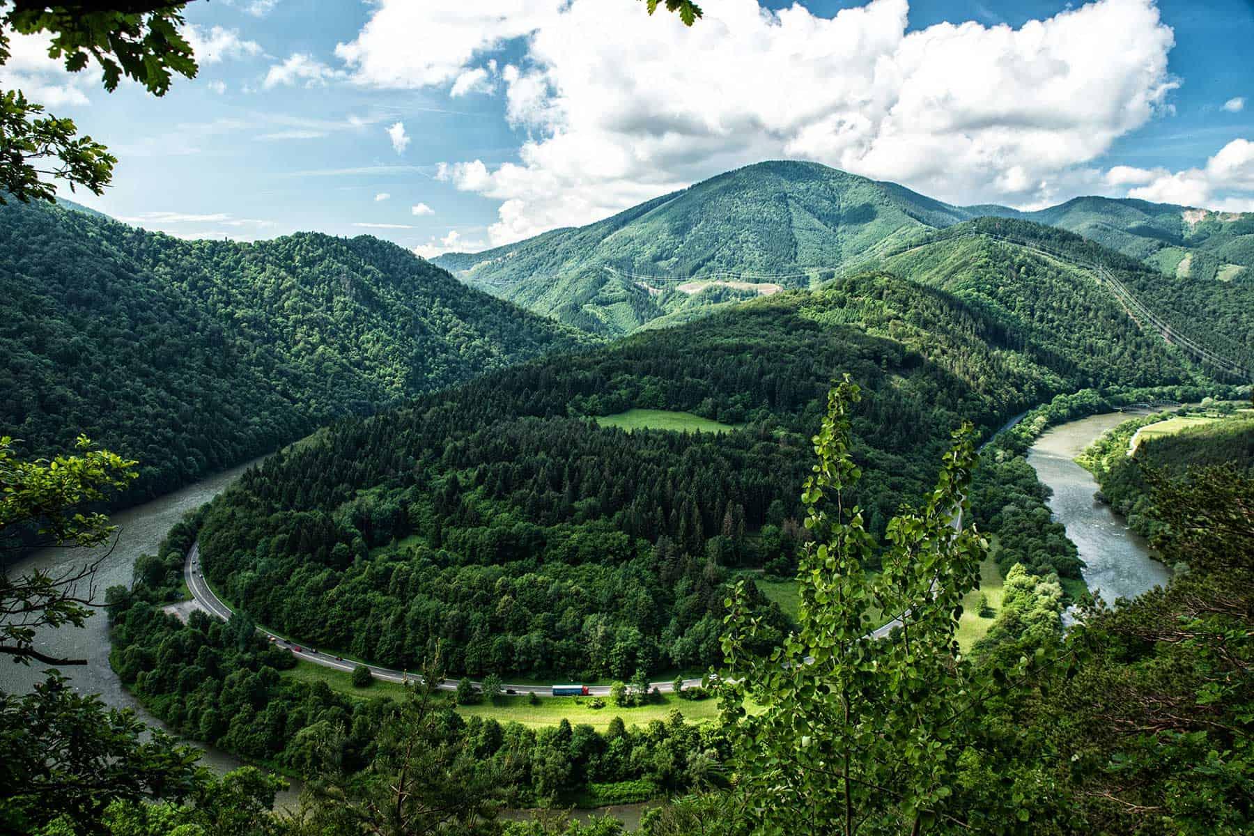 resor_slovenien_nygren_lind6