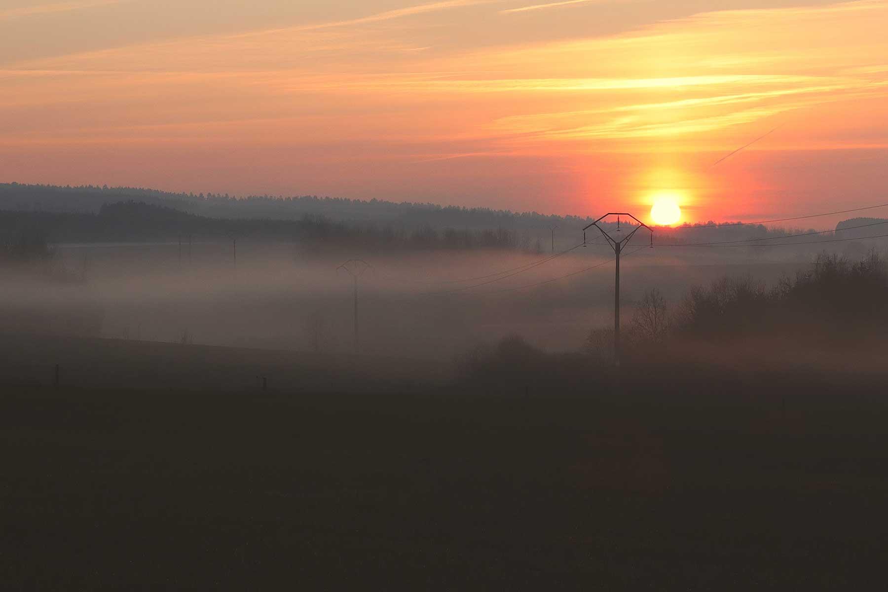 rundresa-champagne-ardenne-Nygren-Lind-Resebyrå-solnedgång