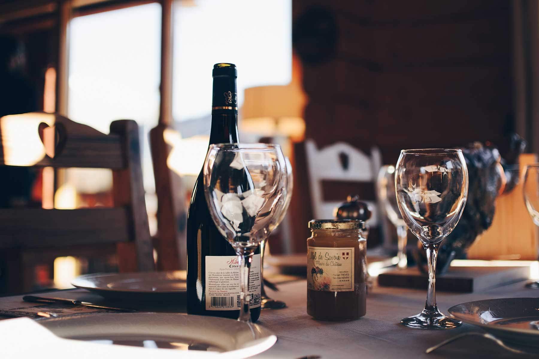 rundresa-champagne-ardenne-Nygren-Lind-Resebyrå-vin