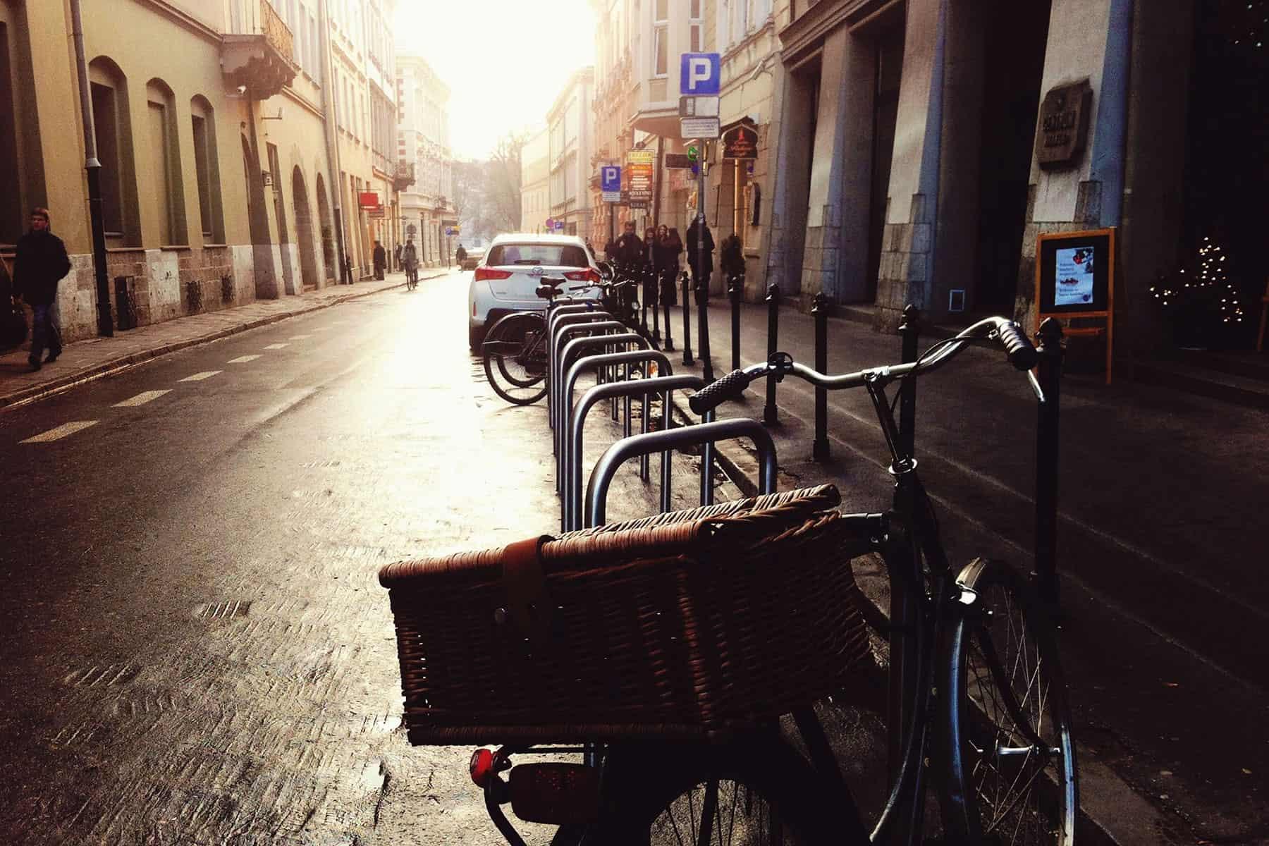 weekendresa_krakow_stadsbild2_nygren_lind_resebyrå