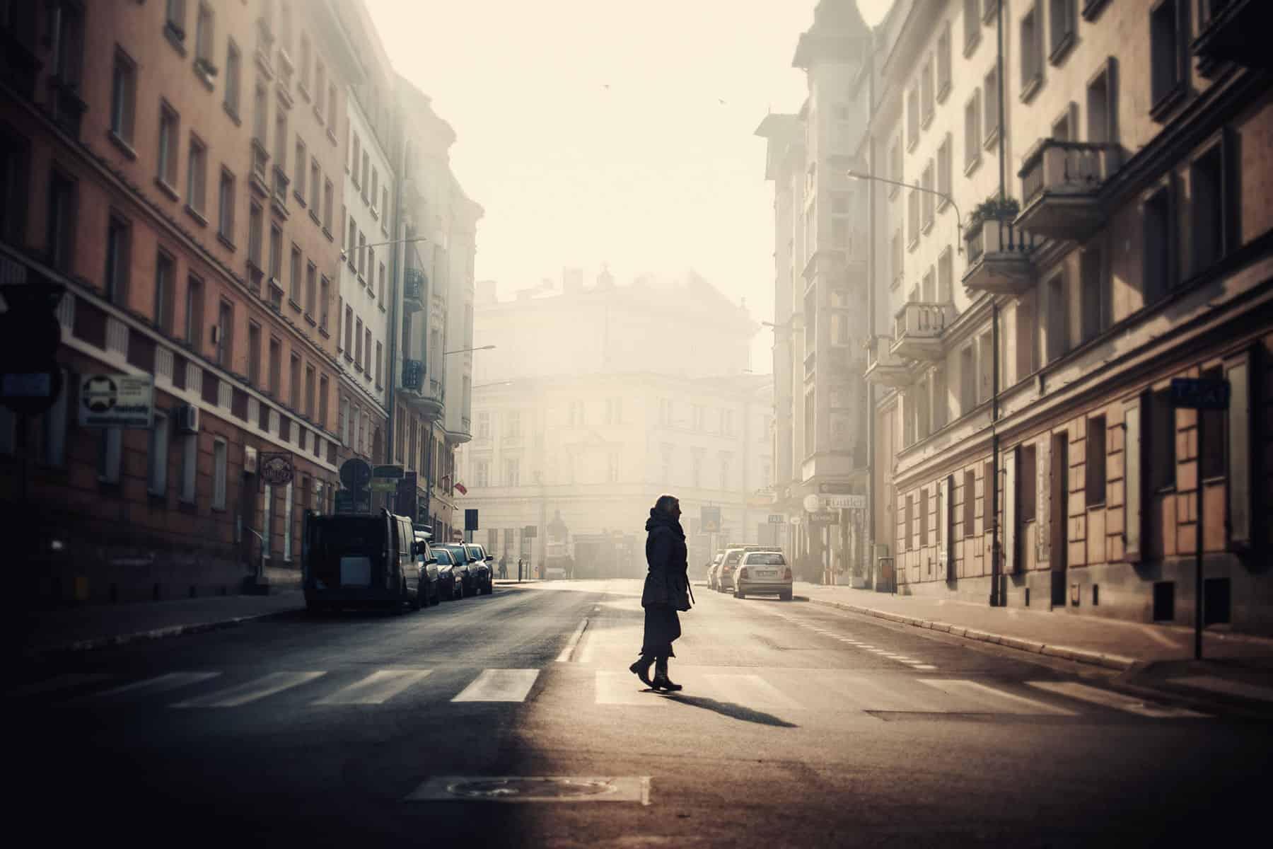 weekendresa_krakow_stadsliv2_nygren_lind_resebyrå